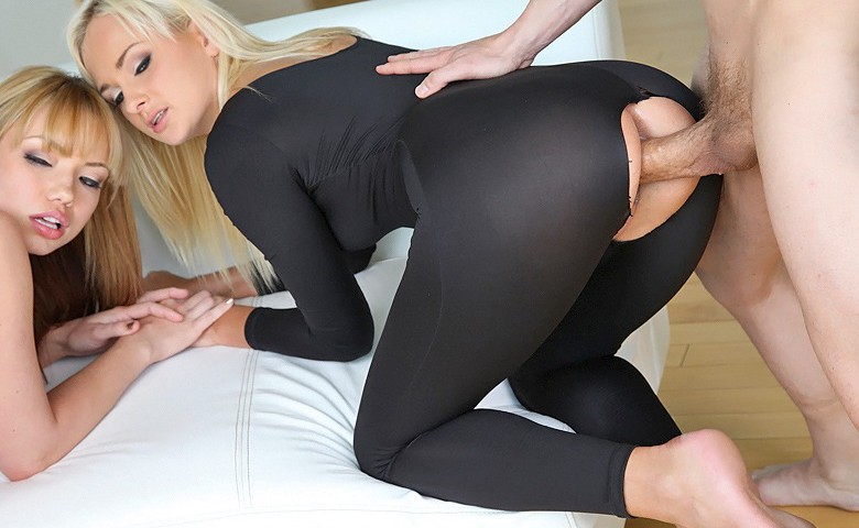 Free Leggings Hot Girls Getting Fucked