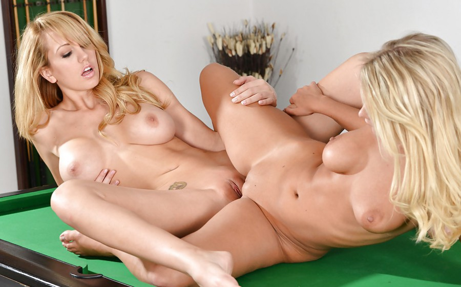 Lesbian Two Hot Lesbians And One Hard Cock On Boat Curvy Erotic 1
